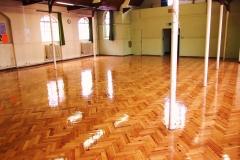 Pitch_Pine_Herringbone_Floor