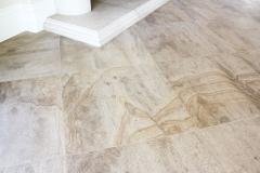 Beaumeneire-Classic-Limestone-Tile-Flooring