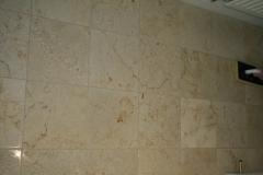 Jerusalem-Limestone-3