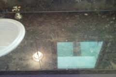 Limestone-Countertop-Repair-and-Refinish-2