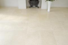bergamo-limestone-tiles