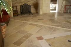 limestone-flooring-1024x682