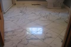 damaged-marble-floor-1-1024x768
