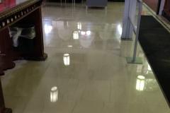 marble-floor-restoration-bank