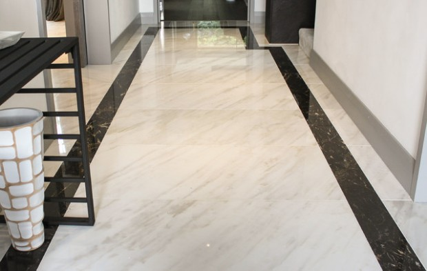 modern-hallway-and-landing