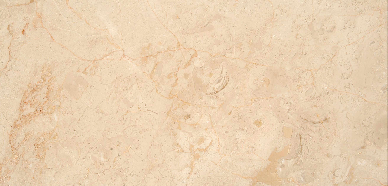 HOME - DH Stone & Concrete Polishing